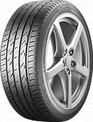 Gislaved Ultra*Speed 2 195/65 R15 91H